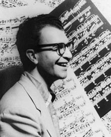 220px-Dave_Brubeck_Notes