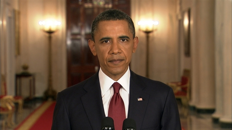110501-obama-live-tv-speech-01.photoblog900