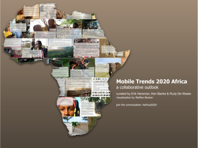 mobile-trends-2020