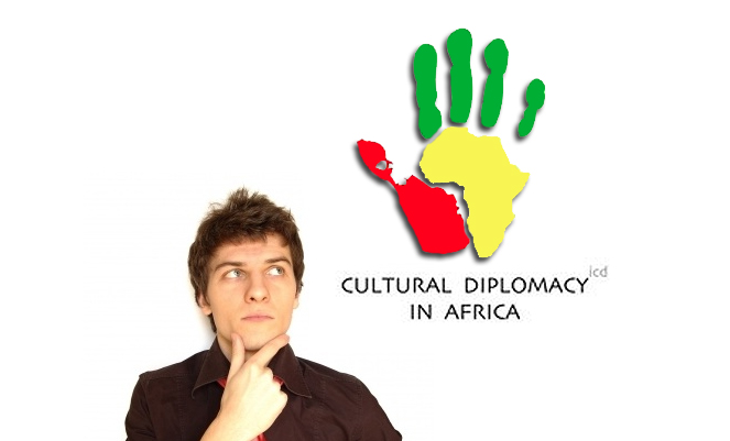 Analyzing Cultural Diplomacy in Africa