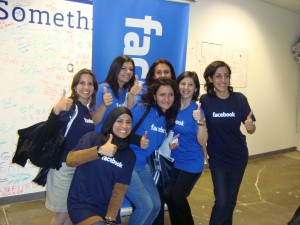 techwomen.Facebook1-300x225