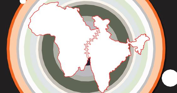 IndiAfrica2