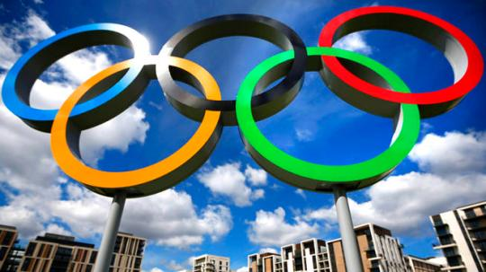 Full-Olympic-Coverage-Day3