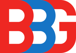 The Broadcasting Board of Governors (BBG) is an independent federal agency of the United States government responsible for supervising all U.S. government-supported, civilian international media. Credit: Wiki Commons