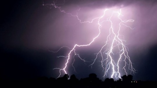 Reporting volatile weather and global climate conditions should consider its public diplomacy implications. Photo source