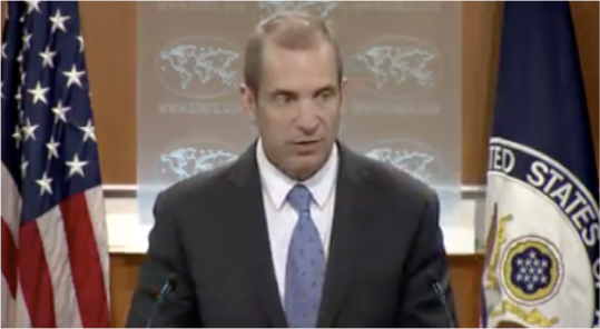 Mark Toner.png