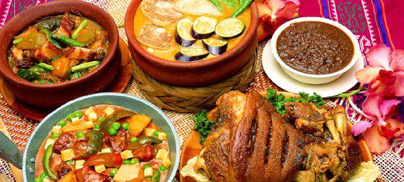 Philippine_Food