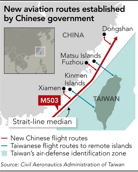 M503 route map.png